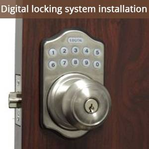 City Locksmith Shop Westbury, NY 516-962-5751
